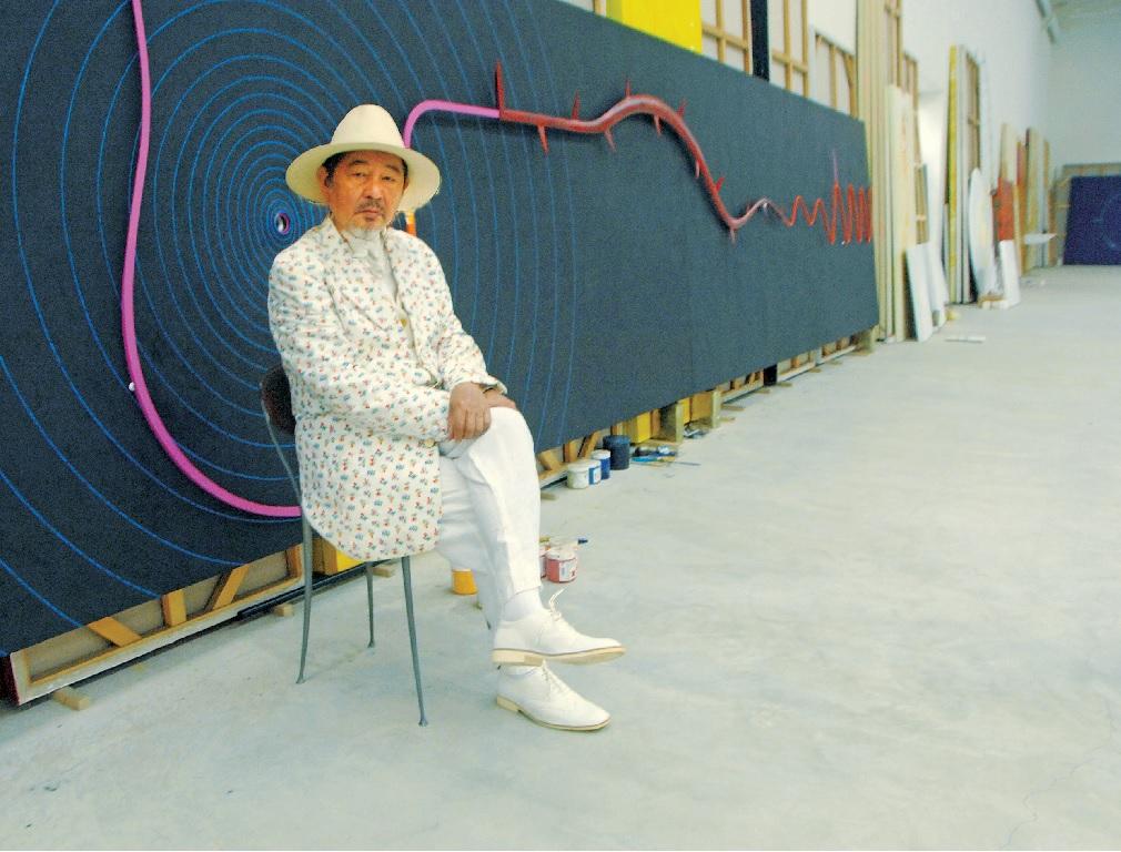 熟年時尚 黃銘哲 - 安可人生雜誌