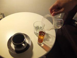 達人文可璽 推薦咖啡 - 安可人生雜誌
