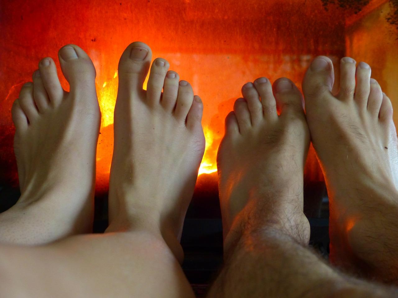 親密對話|別讓「馬上風」找上門 冬天性愛要先暖身!
