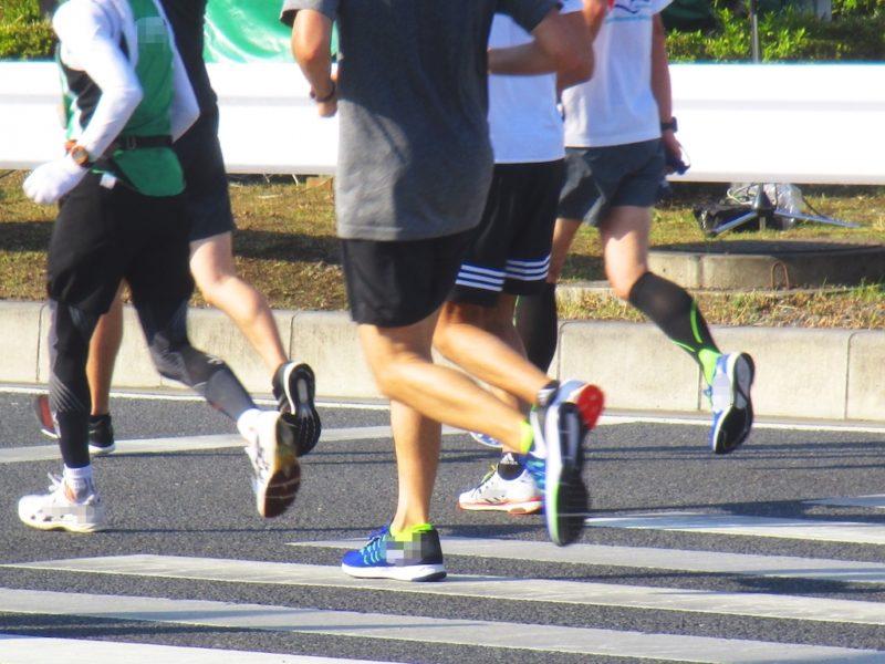 丁叮花甲少年|50歲後常做間歇運動讓體能愈來愈好