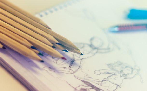 日本漫畫家柴門文用工作保持愉快,減少罹癌恐懼