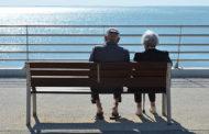 要不要留遺產給孩子?李偉文:先盤點退休必須費用再談遺產