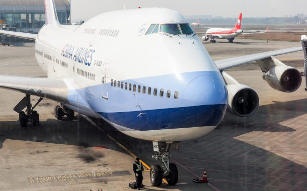 胖編漫遊教室 入出境新規定報你知  免在機場氣噗噗