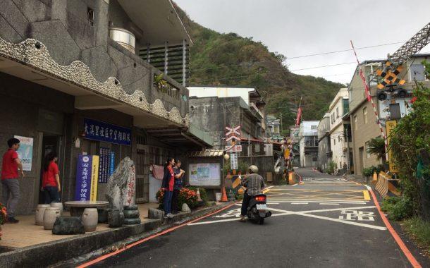 為什麼台灣東部長者不需要養生村?