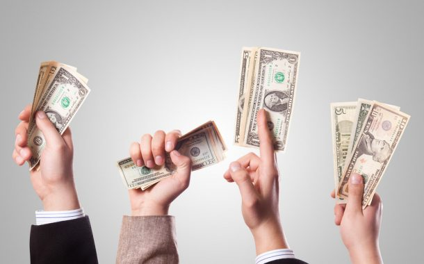 擔心退休金不夠用?理財不妨從生活三層面下手
