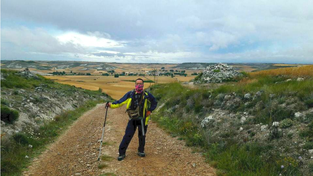 徒步旅行前你必須要做的幾件事