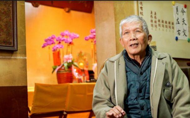 走訪台南寺廟 發掘傳統藝術之美