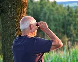 退休生活最想做的事? 企業大老們這麼說