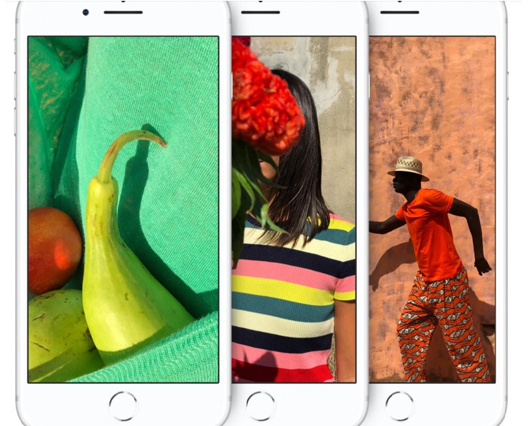 iPhone8到底要不要追?6個改變生活的新功能