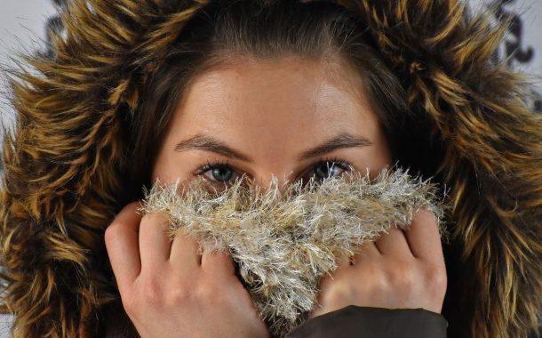 寒流是重症好發季節 掌握兩個保暖防護重點安心過冬