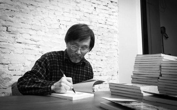 尋找下一個人生志業 - 韓懷宗的「咖啡學」