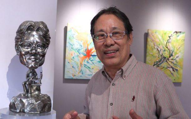 朱魯青自創歸零法 用三堂課打造「減齡」人生