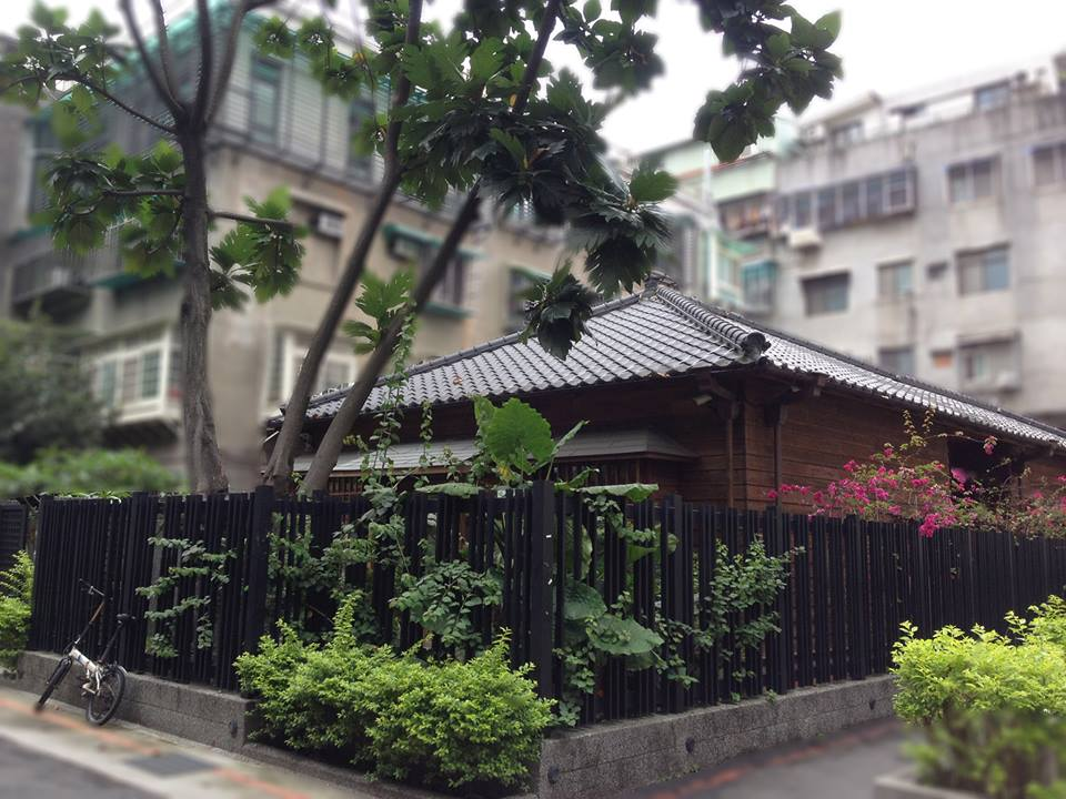 老文青必備手冊 整個島嶼都是我們的文學館:北台灣篇