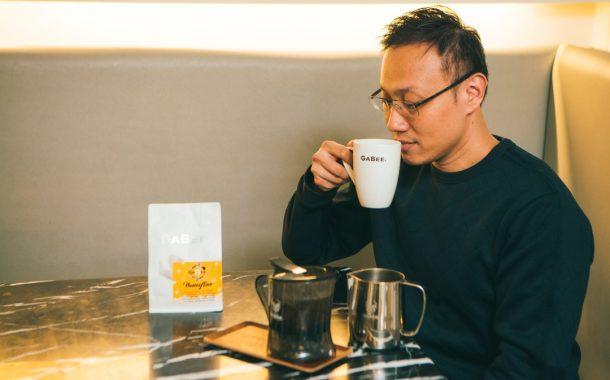 咖啡大師引路 台北五家風味咖啡店微旅行!