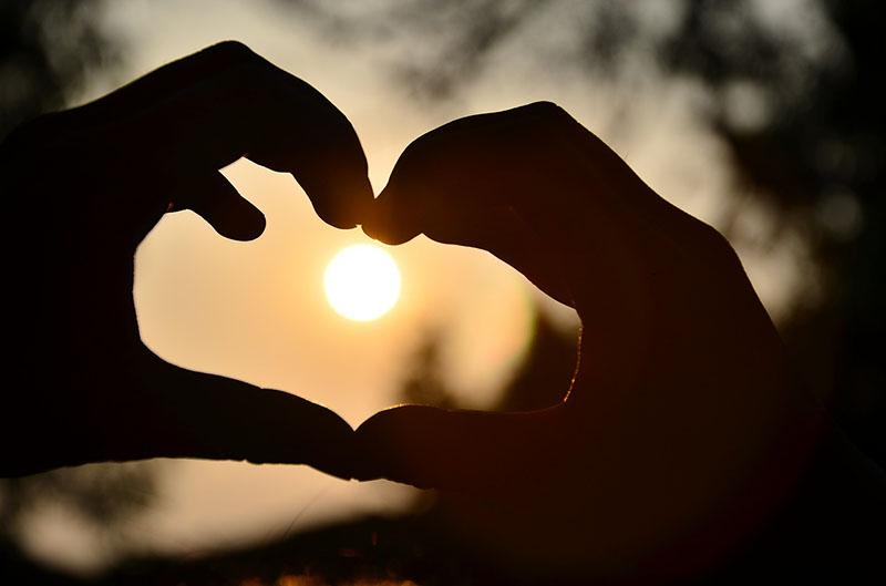 親密對話|「XX軟膏」不管熟齡或年輕人  愛愛都需要它