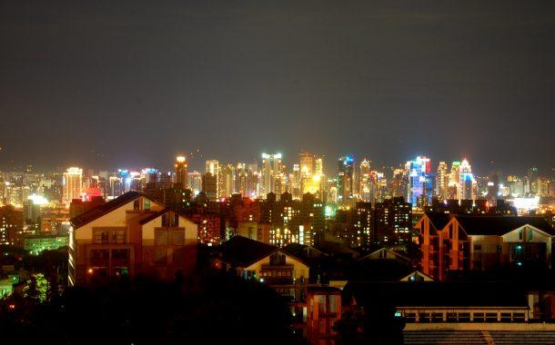 過年就是要熱鬧!這五個旅行城市台灣人最愛去