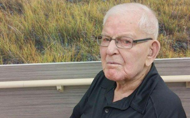 聽某嘴就對了!加拿大108歲男人的長壽秘訣...找到好妻子