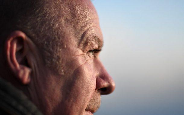 直擊瑞士|揭開老年經濟安全政策 養老三大支柱模式