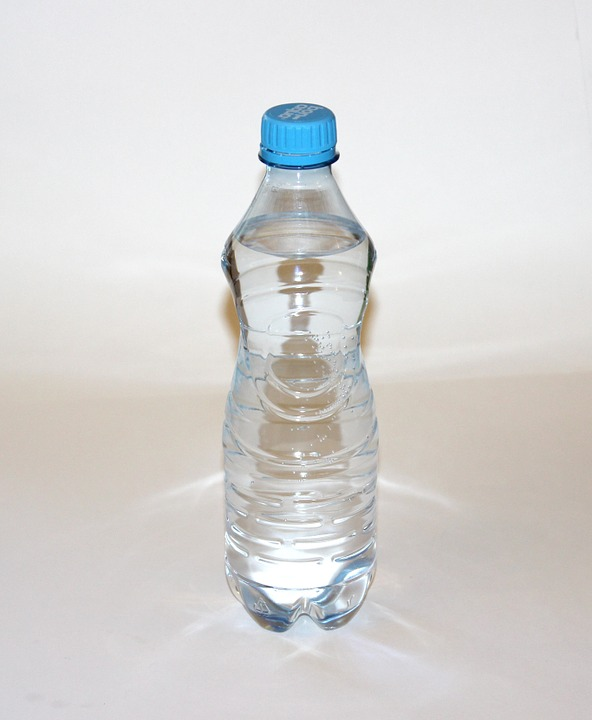 寶特瓶的圖片-安可人生