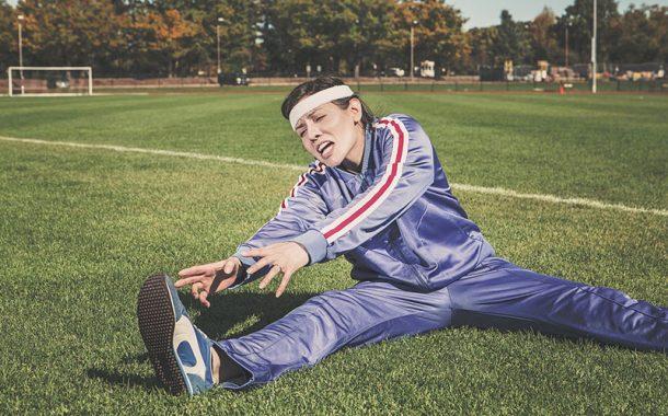 運動後痠痛是疲勞還是病?休息睡醒更痠痛就要小心了