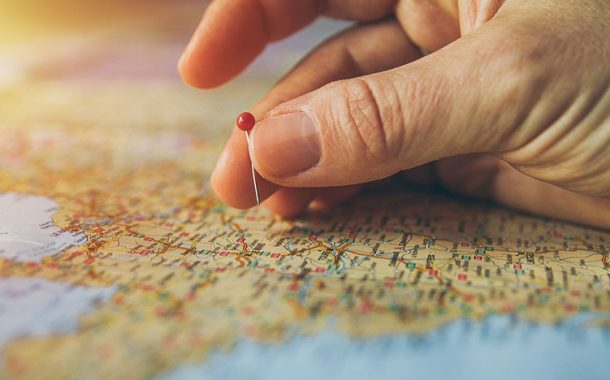 掌握旅行好時機 學會這兩撇步享受熟年自助行