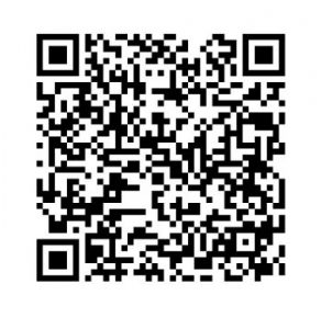 免費 癌症檢查 App - 安可人生雜誌
