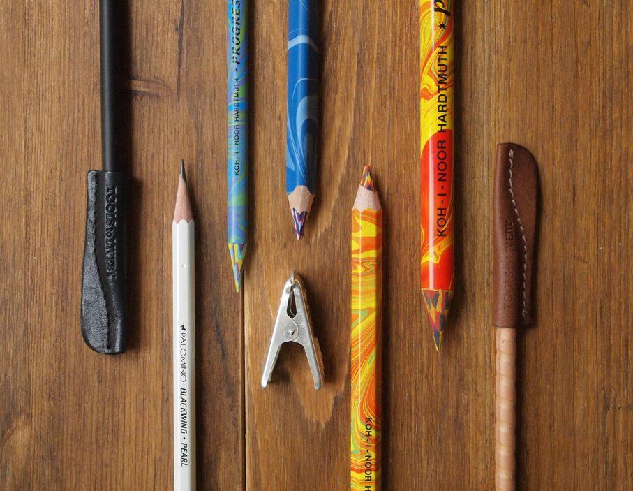 11間風格文具店 滿足你的挖寶渴望