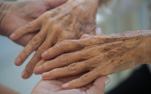 最新統計! 內政部:台灣進入高齡社會 嘉義縣老年人口居冠