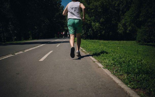 動不動就喘吁吁怎麼運動? 補氣、滋陰潤肺讓你很愛動