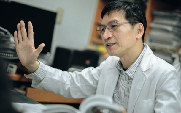 李偉文:養兒安老觀念在改變,要找到自己的退休進行式