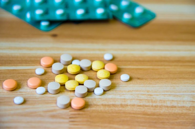 健保砍藥價後遺症多  最怕輸了國人健康