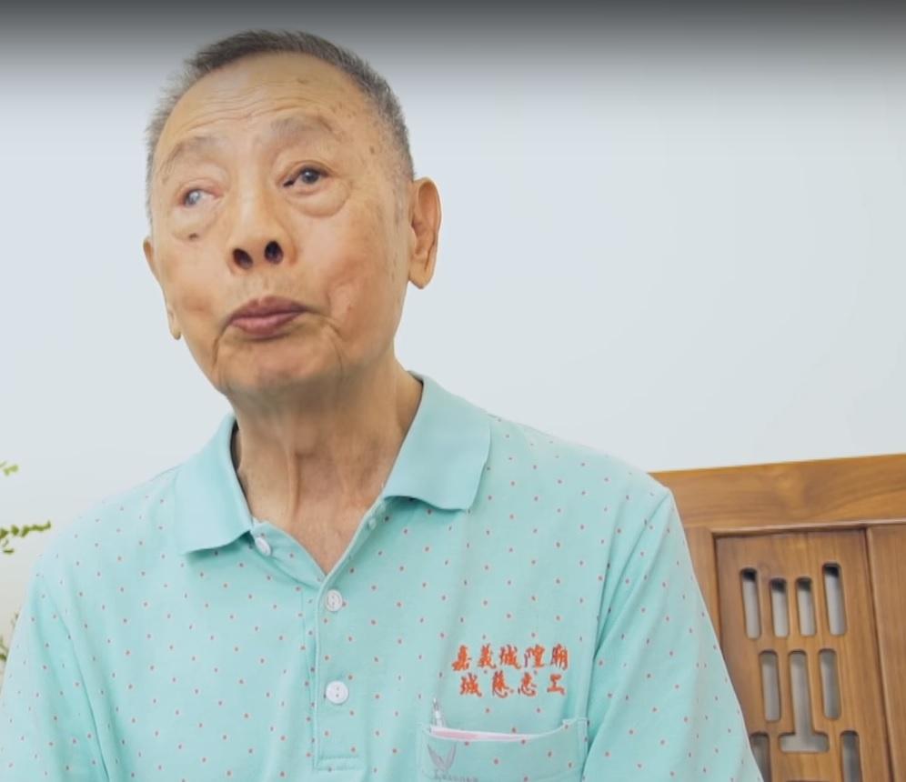 陳亮宏-安可人生