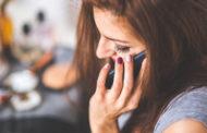讓溝通有愛無礙  練習說清楚也是關鍵