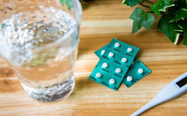 健保砍價你的藥被換掉了嗎?藥師建議重開處方籤