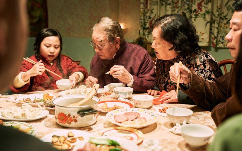 台北電影節-安可人生