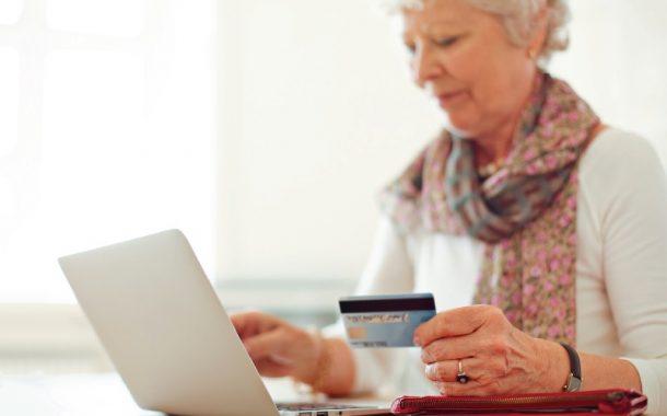 多少錢才夠用? 退休後財務規劃的三大觀念