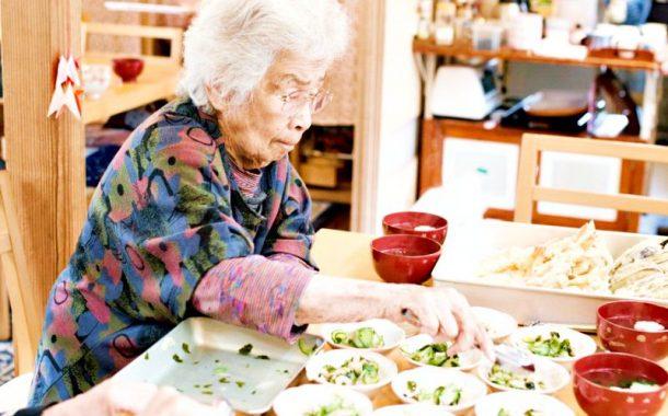 是照護機構?還是社區營造?日本葵照護的信賴魔法