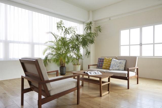 進入空巢期的3房2廳老公寓改造為共聚空間提案