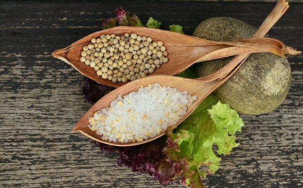 怎樣才算吃太鹹?日本推認證標示解決疑問!