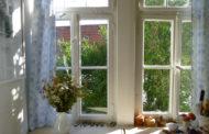 窗開「2指縫」竟能幫冷氣省電?