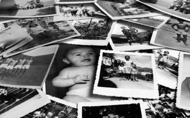 創齡放送局│謝謝你寫出我們的故事:《送走父母》
