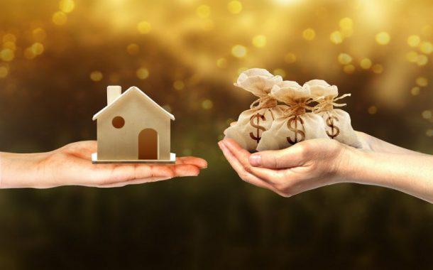 家家有本經,藏在資產轉移裡的守護心