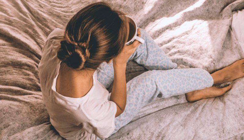 給因為過勞有睡眠障礙照護者的中醫處方