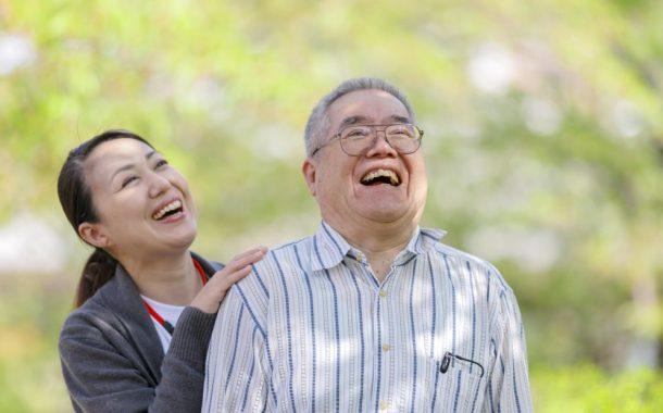 想要健康呷百二 您的牙齒「好呷」嗎?