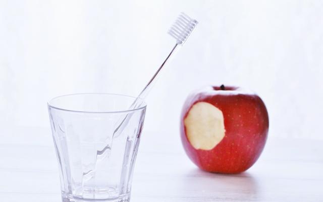 老人牙齒保健-安可人生