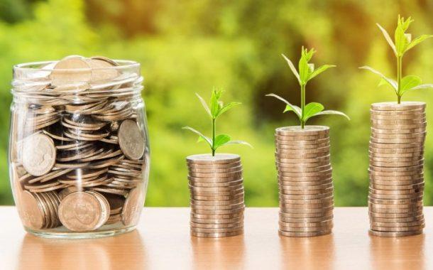 檢視退休財務  7成2的人擔心錢不夠用