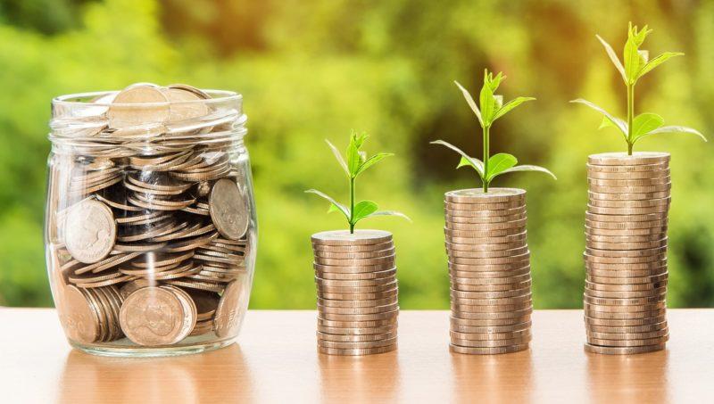 退休理財調查 退休生活保障- 安可人生雜誌