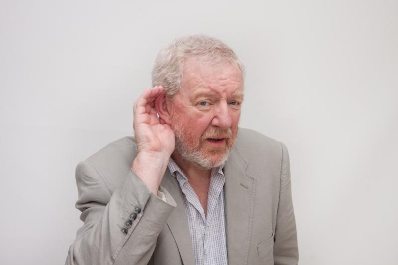 避免聽力衰退、吸菸、肥胖等問題可預防失智症