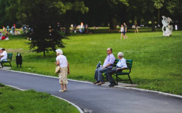 胡夢鯨專欄|後期人生的必修課—退休學