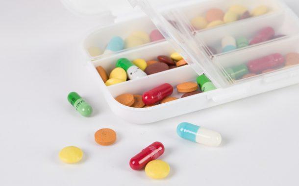 看標示問藥師  4招幫助長輩用藥更安全